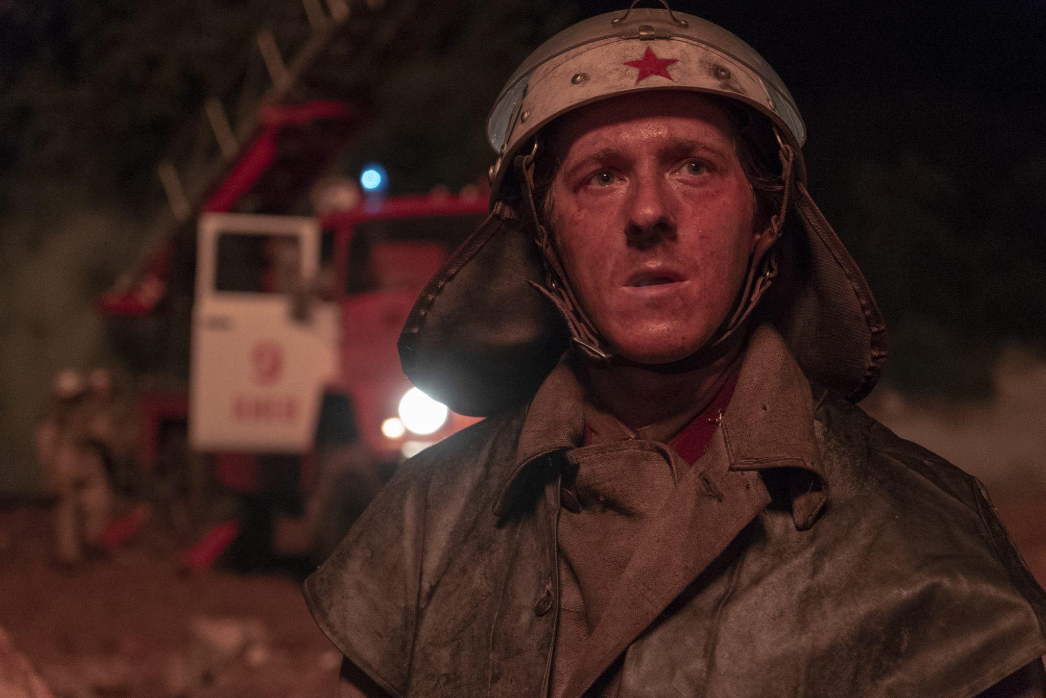 TOP 10 zaujímavých faktov o hrozivom HBO seriáli Chernobyl