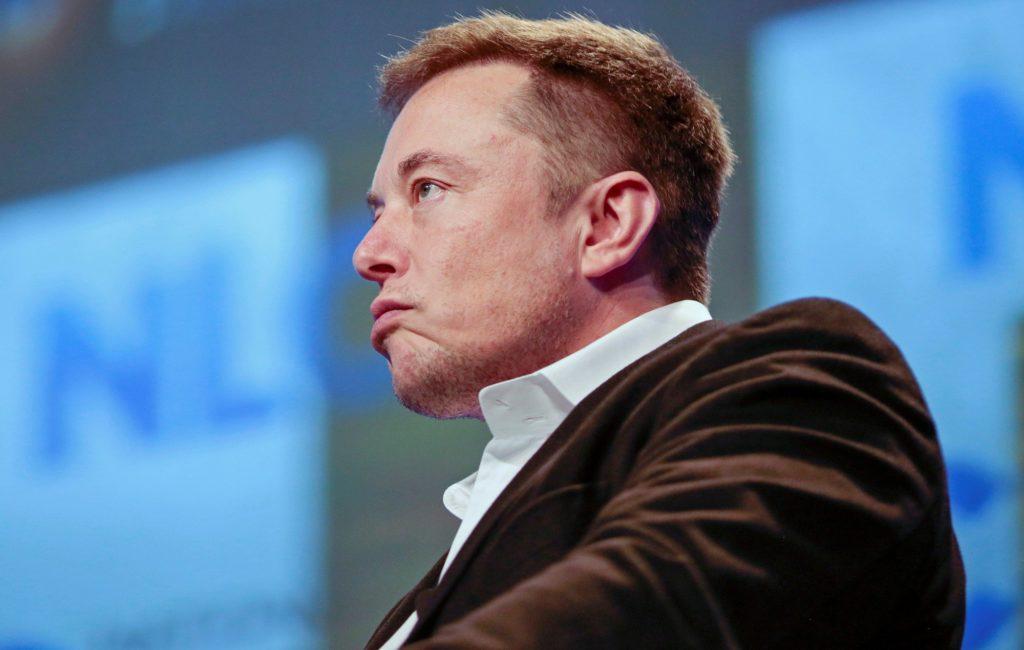 Elon Musk chce umožniť konkurencii bezplatne využívať patenty SpaceX