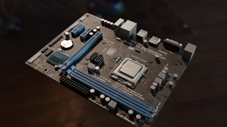 Intel si ide presadiť úplne nový napájací štandard zdrojov. Výrobcovia sú naštvaní a bojkotujú rozhodnutie, prečo?