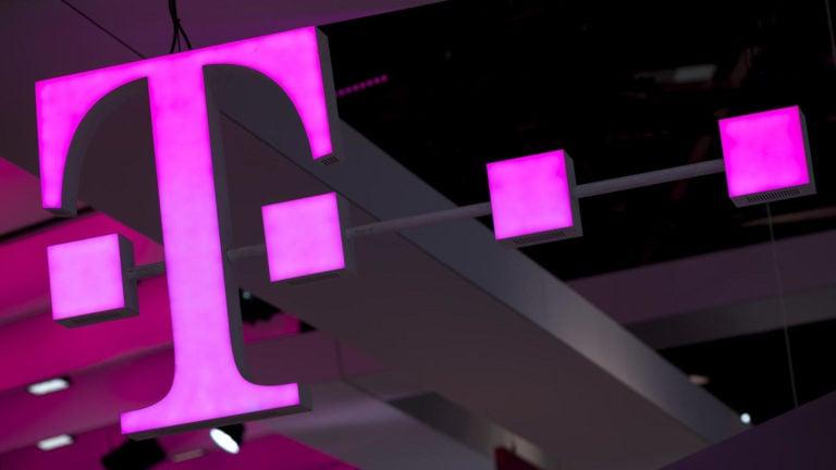 Historické výsledky Telekomu. Vlani pokryl optikou rekordný počet domácností, vieme aj koľko percent krajiny pokrýva so 4G