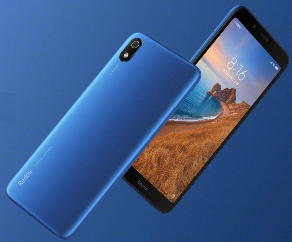 Xiaomi predstavilo nový smartfón pre nenáročných. Pokračuje v línii parádnych lacných smartfónov