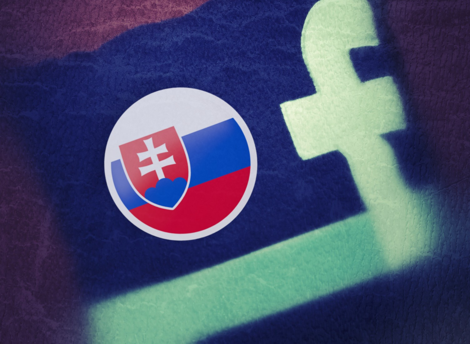 Slovensko dostáva od Facebooku údaje o používateľoch. Zverejnili presné čísla
