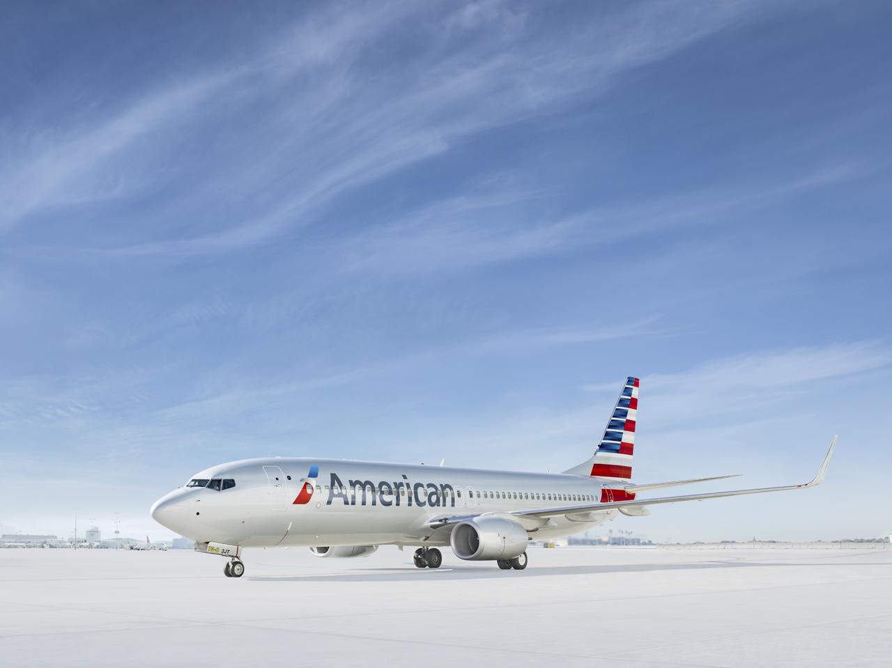 Americké aerolínie predĺžili výluku lietadiel Boeing 737 MAX. Tento rok už určite lietať nebudú