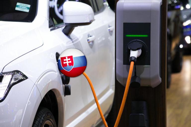 Prezidentka podpísala novelu zákona, ekologické vozidlá dostanú v krajine významnejšiu podporu