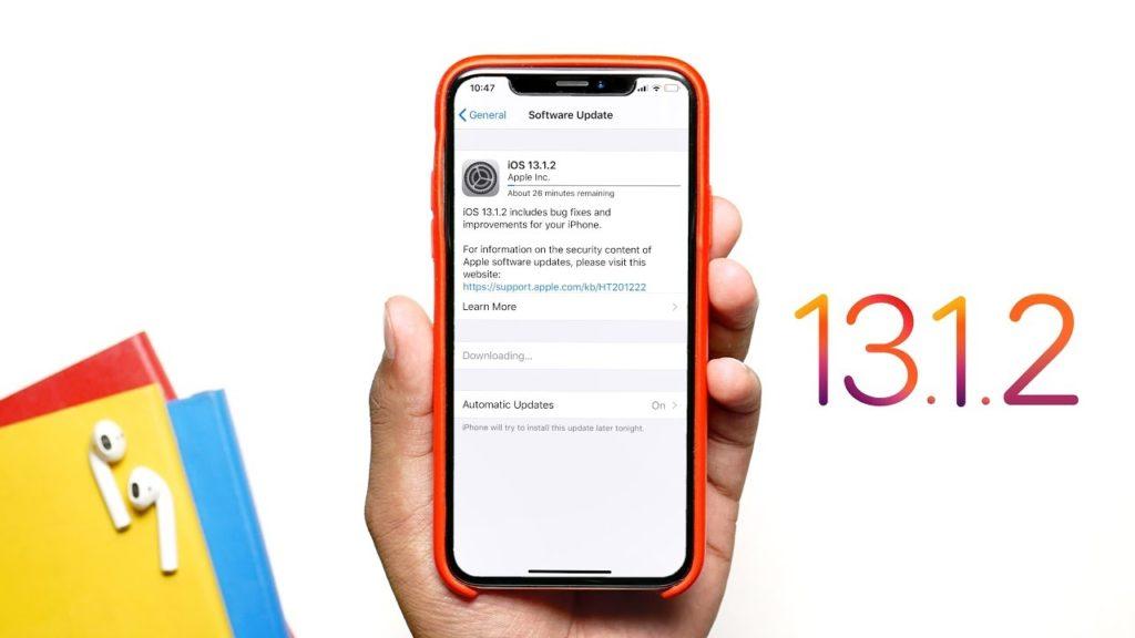 lokálne pripojiť aplikácie pre iPhone zadarmo New Jersey dátumové údaje lokalít