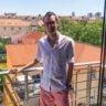 Autor článku Černoch z letáku Lidl je späť v Čechách. Tentoraz propaguje značku Xiaomi