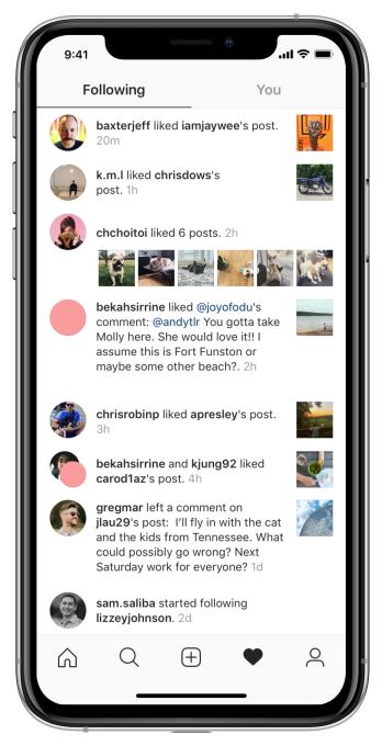 Instagram ruší jednu z najviac kontroverzných funkcií