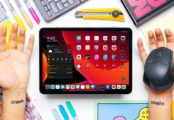 Top Ten datovania aplikácie pre iPad