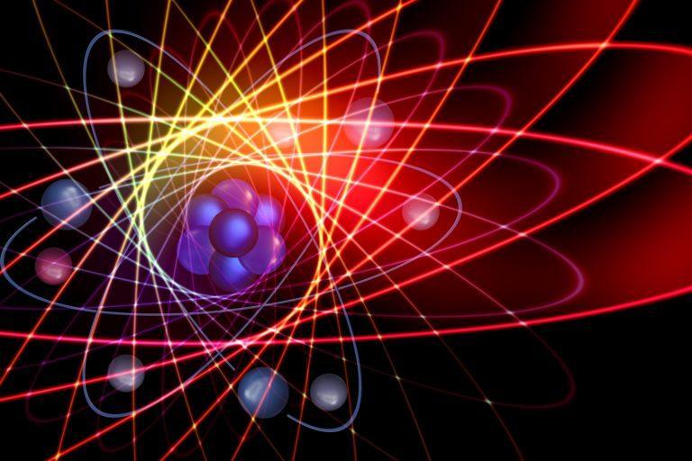Pozorovanie ako žiadne iné. Vedci vyskúšali kvantové previazanie v doteraz najväčšej mierke