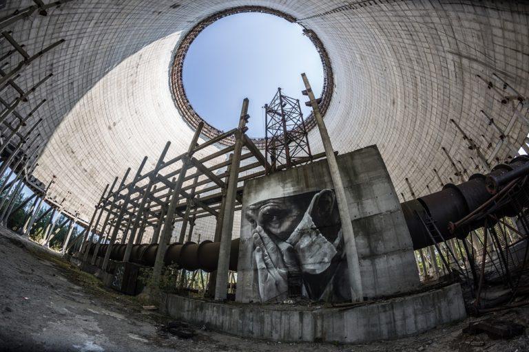 Hrozí ďalšia katastrofa gigantických rozmerov? Hlboko pod troskami v Černobyle sa prebúdza nočná mora vedcov