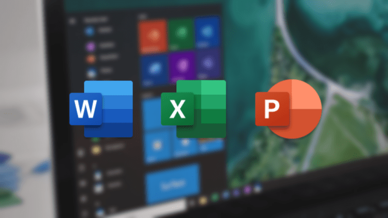 Microsoft Office nie je jediná možnosť. Vybrali sme najlepšie bezplatné alternatívy