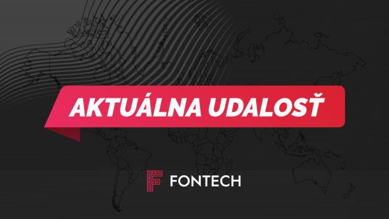 Podvodné volania znovu bičujú Slovenskom. Podvodníci volajú zo slovenských čísel v mene známych bánk