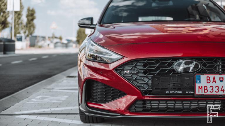 Hyundai aj Kia skončili vývoj naftových motorov. Všetky zdroje idú do elektrifikácie
