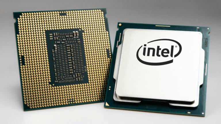 Vstáva Intel z popola? Nové čipy sú konečne schopné konkurovať Ryzenom