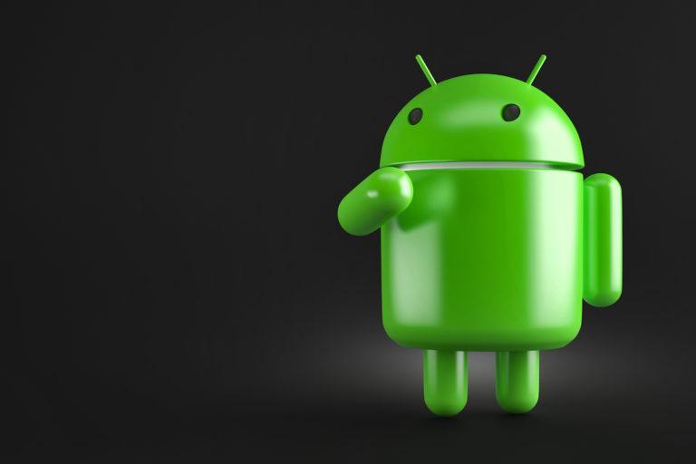 Google vylepšuje Android. Zlepší sa bezpečnosť a lákavé novinky hlási aj Android Auto
