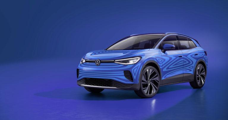 Elektrický Volkswagen je kráľom. Poznáme svetové auto pre rok 2021