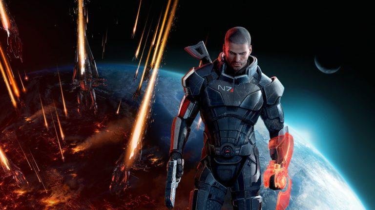 Nový Mass Effect predstavuje výkon na konzolách, Xbox v kľúčovej vlastnosti zásadne prevyšuje PS5