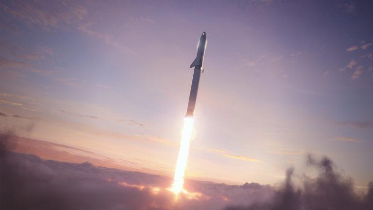Muskov záhadný plán so Starship: SpaceX kúpil ropné plošiny, premieňa ich na štartovacie rampy