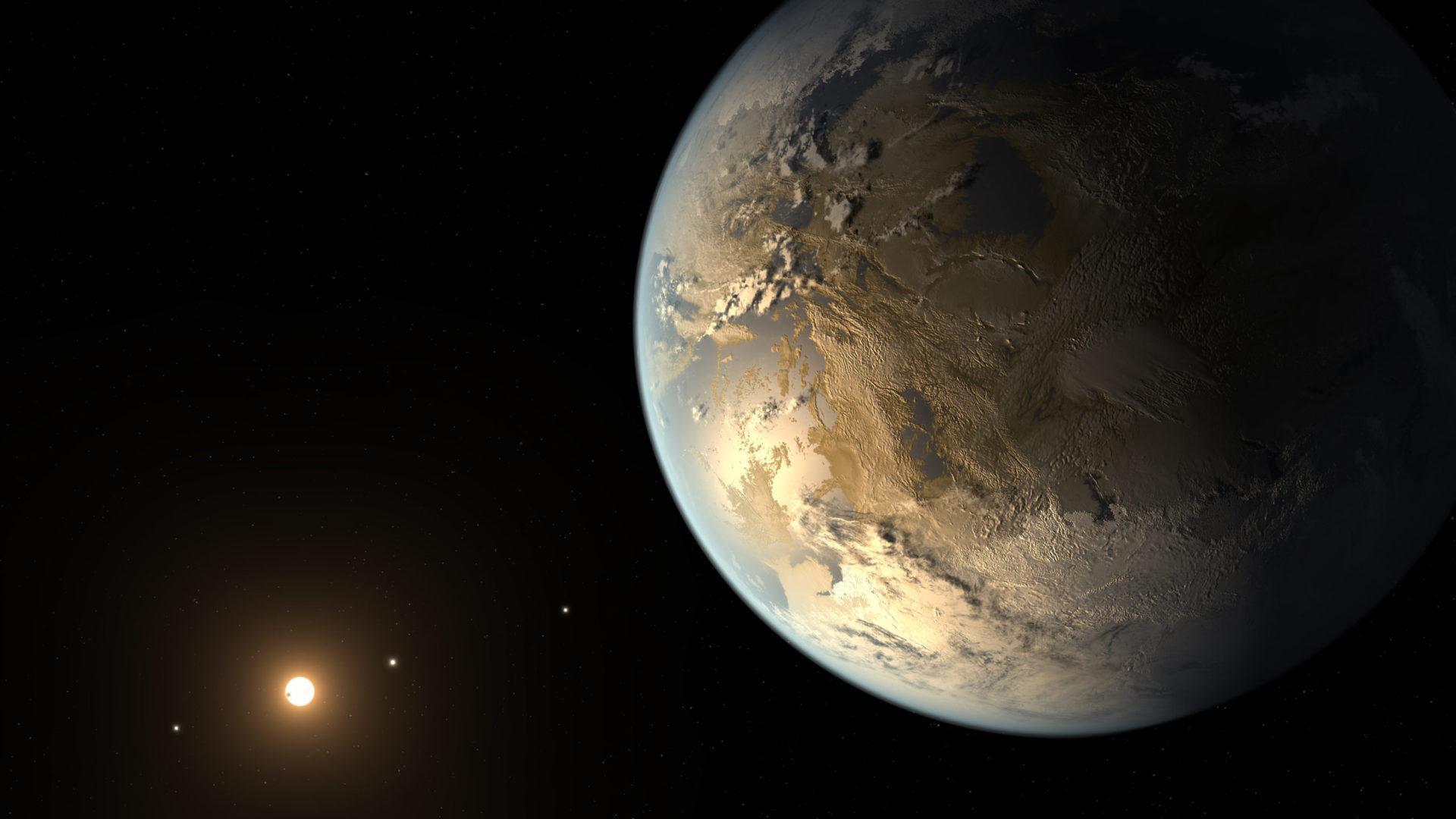 zdroj: NASA