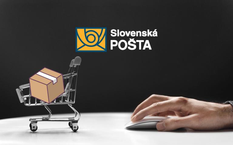 Nemajú konca: Falošné e-maily Slovenskej pošty otravujú Slovákov, na útočníkov si posvieti už aj polícia