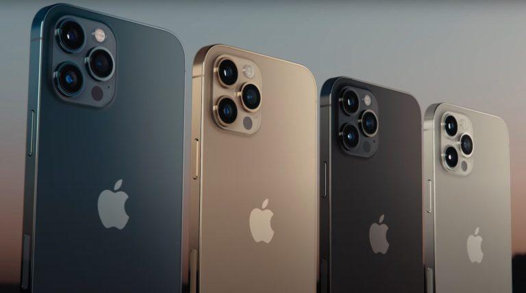 iPhone 12 trápi kuriózny problém. Ľuďom znemožňuje využiť základnú funkciu