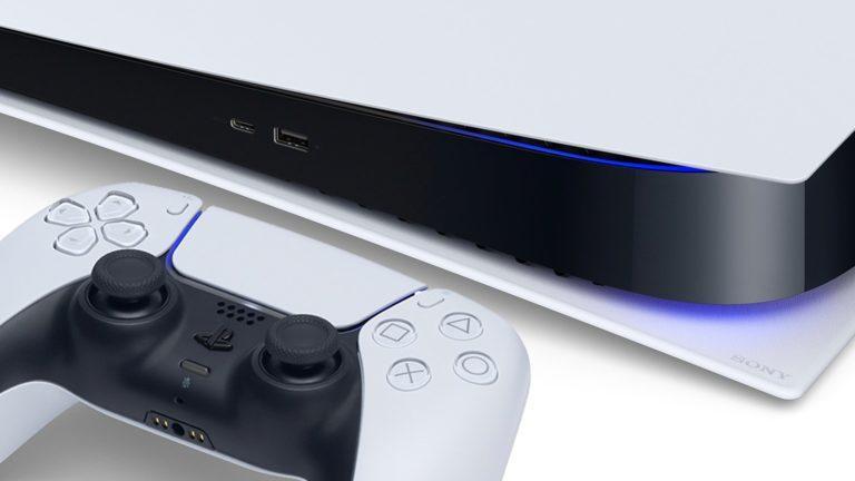 PlayStation 5 prináša nový pohľad na herný svet