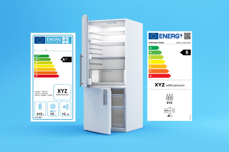 Veľké zmeny spustené: Spotrebiče už majú nové energetické štítky - toto všetko sa zmenilo