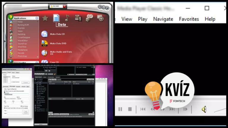 KVÍZ: Nič pre neznalých, spoznáš slávny program pre Windows z jedinej fotografie prostredia?