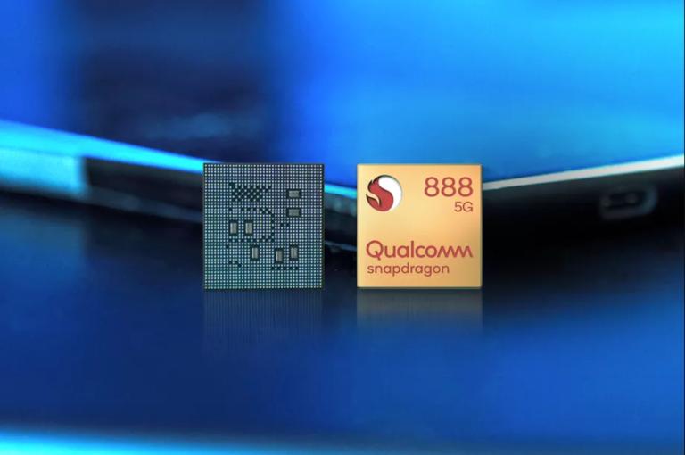 Qualcomm pritvrdil, predstavil nový Snapdragon 888. Vieme, ktorý TOP Android ho dostane ako prvý