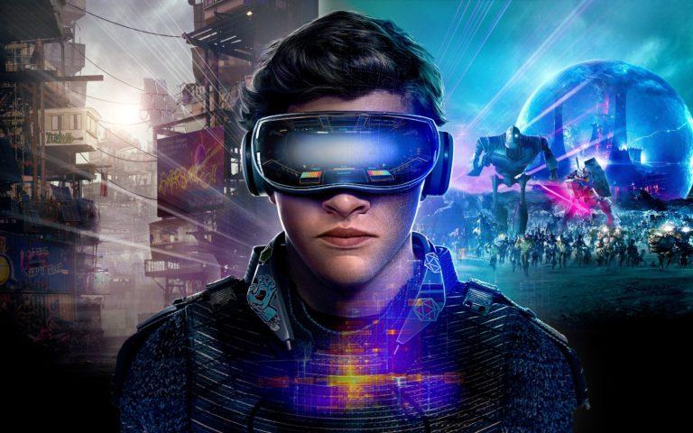 """VR je len """"úbohý"""" základ. Valve potvrdilo, že vyvíja zariadenie na ovládanie hier mozgom"""