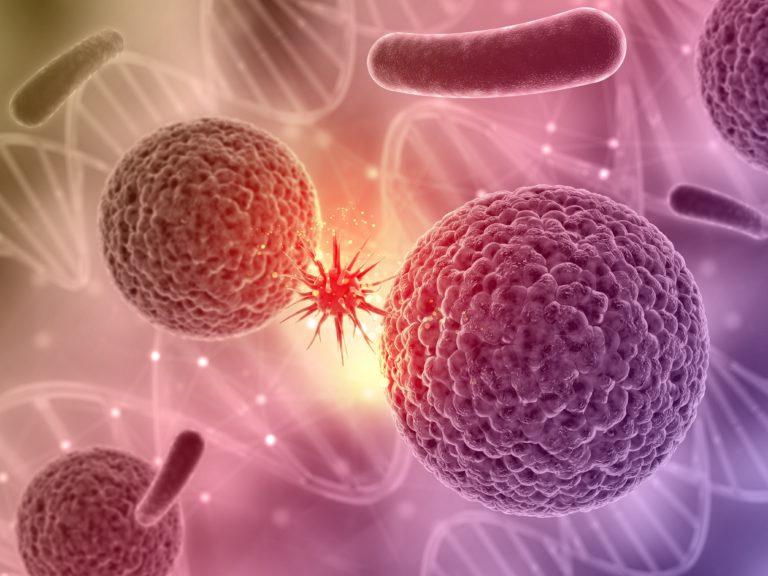 Po 100 rokoch sme konečne rozlúštili záhadu rakovinových buniek