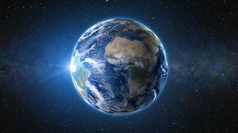 Na Zemi dnes žijeme len vďaka náhode. Nasimulovali evolúciu 100 000 planét s prekvapivými výsledkami