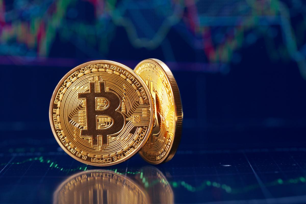 ava bitcoin trading