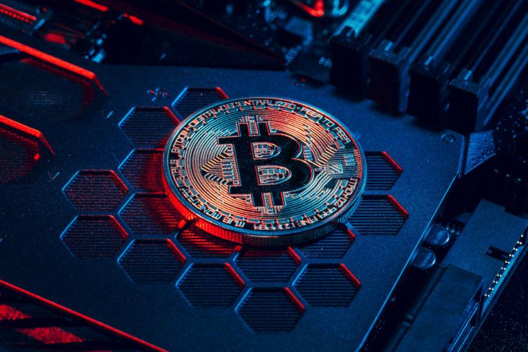 Bitcoin prejde najväčšou zmenou za 4 roky. Dorovná ethereum a zvýši bezpečnosť