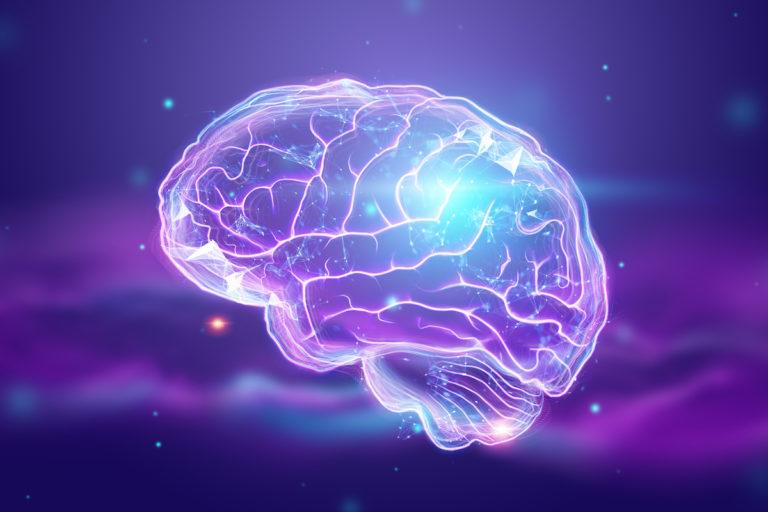 Mozgový implantát porazil ťažkú depresiu, jeho potenciál však siaha ešte ďalej. Čo nás čaká?