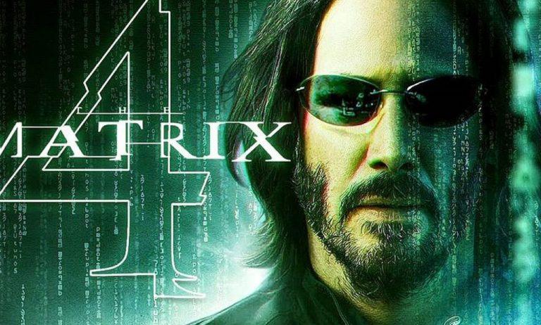 Akčné divadlo ako nikdy pred tým. Matrix 4 sa chystá do kín - toto je všetko, čo o ňom musíš vedieť