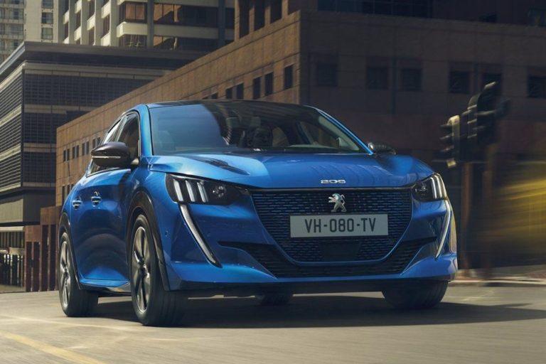 Peugeot spravil kritický krok. Tieto dva modely bude vyrábať už iba ako elektromobily