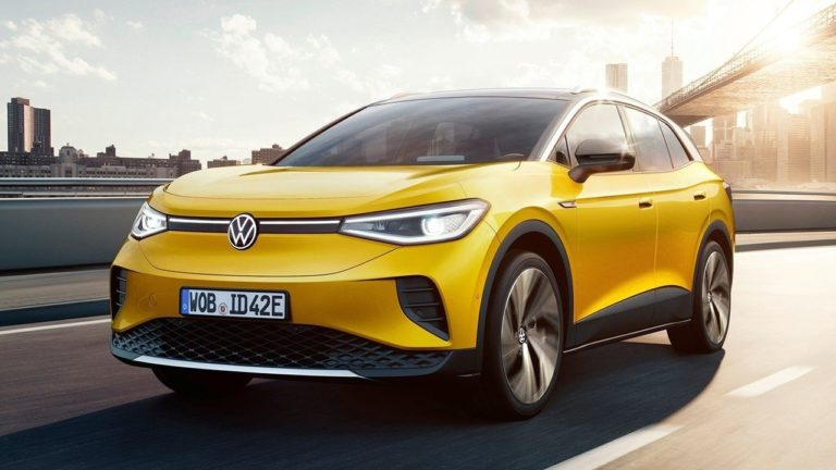 VW prišiel s radikálnym plánom. Predaje elektromobilov chce zdvojnásobiť už za pár rokov