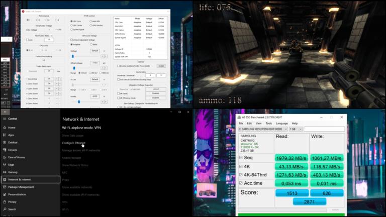 Toto je 7+1 nástrojov do Windowsu bez nutnosti inštalácie, ktoré ťa aj tak ohromia svojimi vlastnosťami