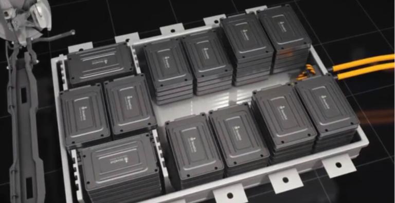 Žiadne sci-fi, ale reálny produkt. Číňania vyrobili revolučnú batériu pre elektromobily, ktorá sa nabije za 5 minút