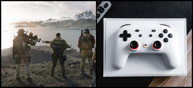 Nadupaná herná akcia od Ubisoftu bude zadarmo. Takto si ju zahráš na akomkoľvek PC