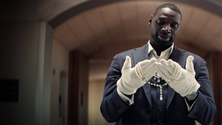 Queen's Gambit aj Bridgerton pokorené. Netflix má nový celosvetový hit, zaujal aj na Slovensku