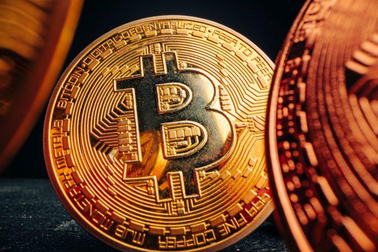 Bitcoin ako ekonomická katastrofa? Popredný ekonóm načrtol kolaps finančného systému Salvádoru