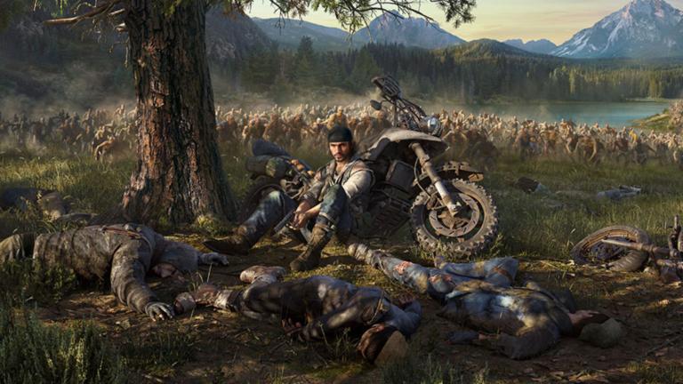 Pokračovanie sa nekoná. Sony zrušilo vývoj svojej niekdajšej exkluzivity