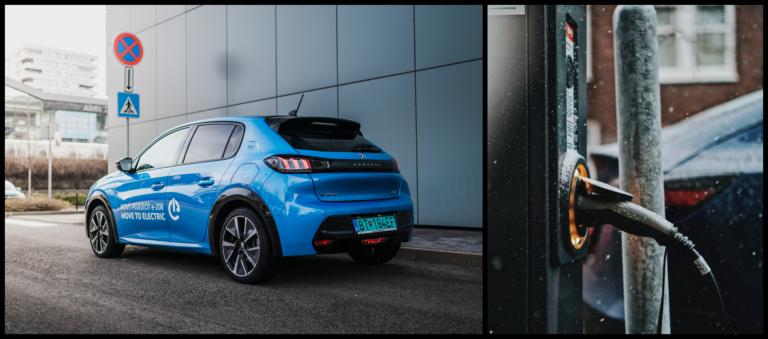 Kúpiť si elektromobil bude lacnejšie ako spaľovák. Príchod normy Euro 7 rapídne zmení svet automobilov