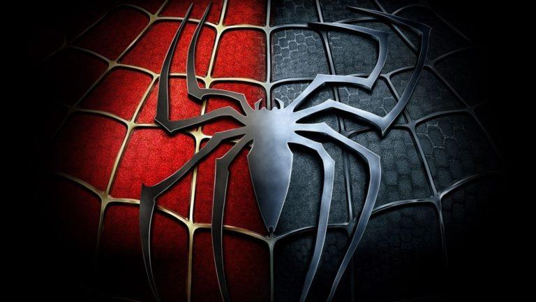 Tretí Spider-Man dostal oficiálny názov. Bude prepojený na WandaVision?