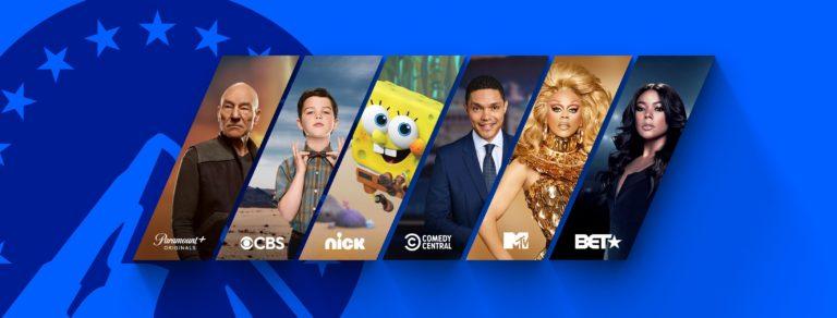 Netflixu a Disney+ práve pribudla vážna konkurencia. Do ringu vstupuje nová streamovacia služba