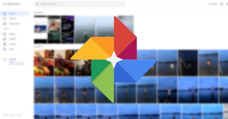 Po 5 rokoch zrazu zmena. Google hlási, že doterajšia kvalita v Google Fotkách bola zlá a máš si platiť za priestor