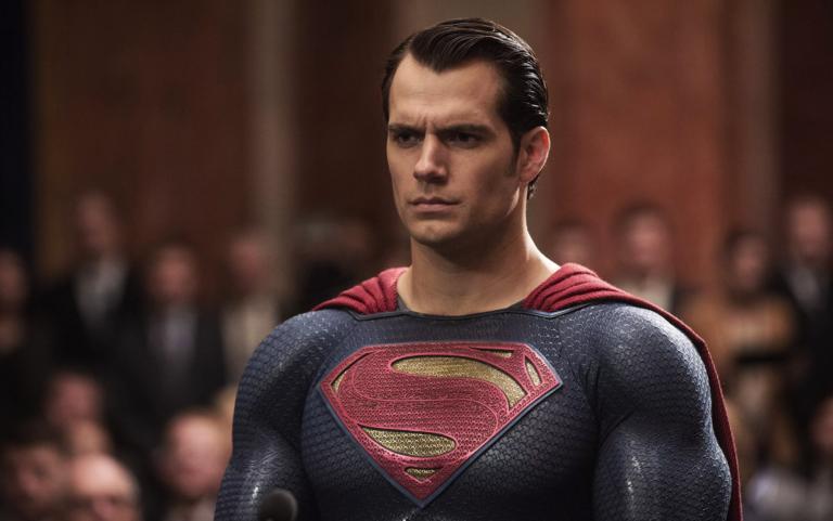 Filmový Superman sa dočká ďalšieho reštartu. Návrat Henryho Cavilla je vo hviezdach