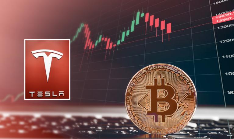 Elon Musk potopil hodnotu bitcoinu. Tesla nečakane zrušila možnosť ním platiť za elektromobily